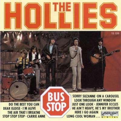 1966_Bus_stop-400