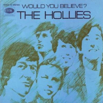 1966_Would_you_believe-400