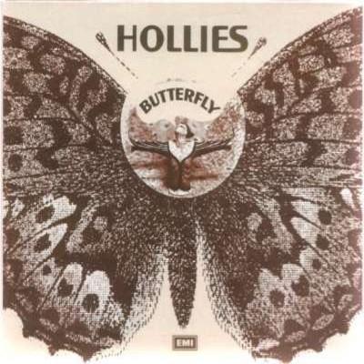 1967_Butterfly-400
