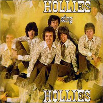 1969_Hollies_sing_the_Hollies-400