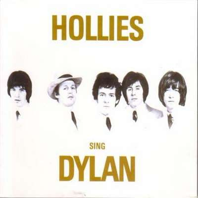 1969_The_Hollies_Sing_Dylan-400