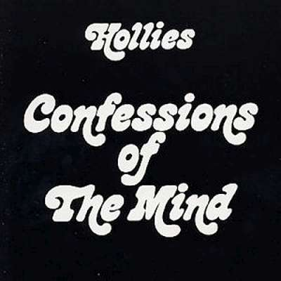 1970_Confessions_of_the_mind-400