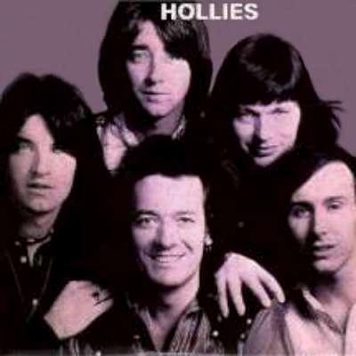 1974_Hollies-400