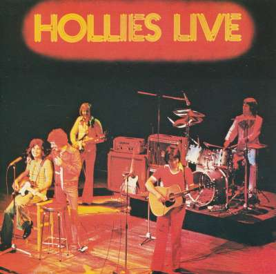1976_Hollies_live-400