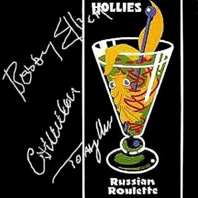 1976_Russian_roulette-400