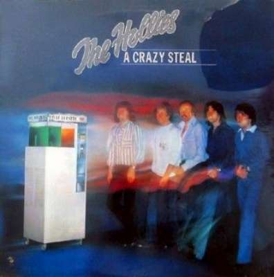 1978_A_crazy_steal-400