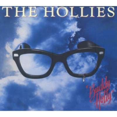 1980_Buddy_Holly-400