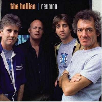 1983_Reunion-400