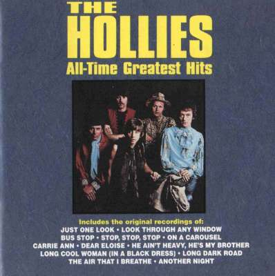 1990_All_time_greatest_hits-400