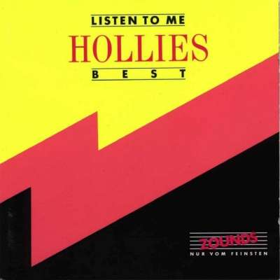 Listen_to_me_Hollies_best-400