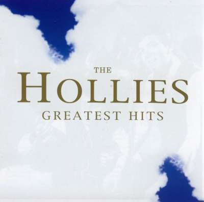 2003_The_Hollies_greatest_hits-400