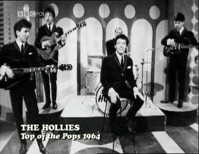 Hollies top of the pops(i23.photobucket.com)