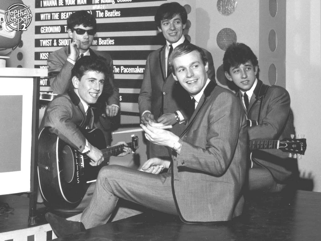 the_hollies(www.bbc.co.uk)