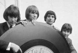 troggs 1966(www.theinvaders.net)