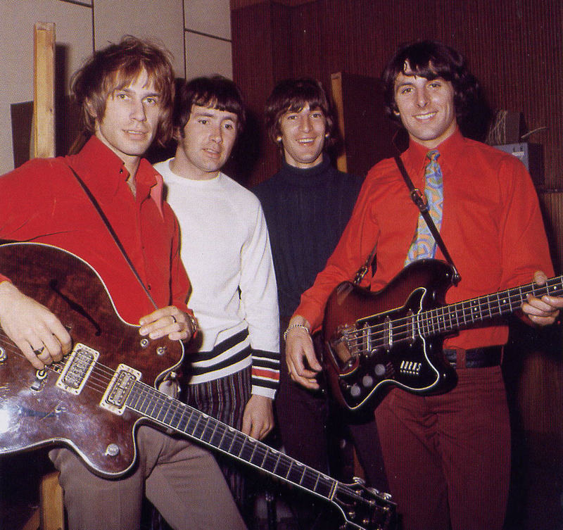 TheTroggs (i68.photobucket.com)
