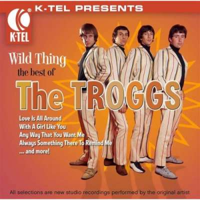 1968-the_best_of_the_troggs_vol2