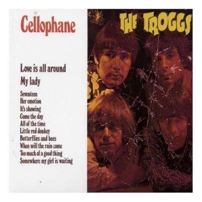 1967-cellophane
