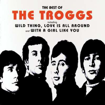 1967-the_best_of_the_troggs