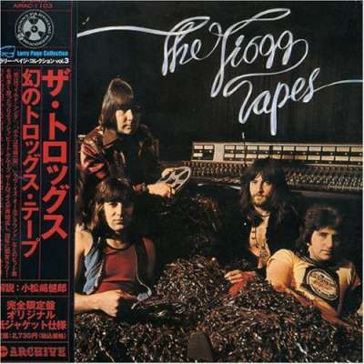 1975-the_troggs_tapes