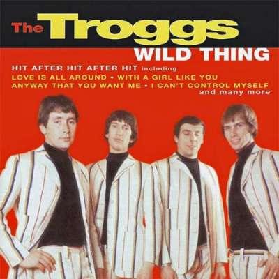 1979-wild_thing