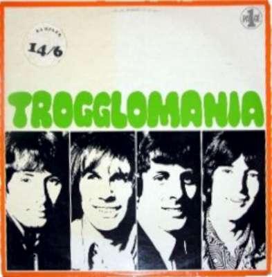 1969-trogglomania