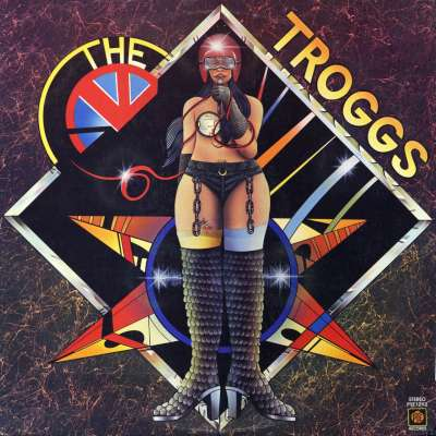 1975-the_troggs