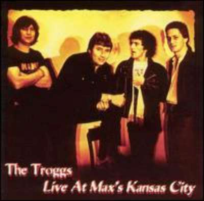 2007-live_at_max's_kansas_city