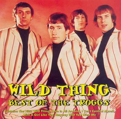 1989-wild_thing_the_best_of