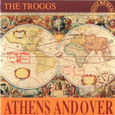 1992-athens_andover