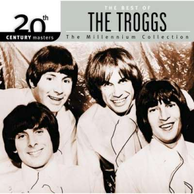 2004-20th_century_masters_the_millennium_collection_the_best_of_the_troggs