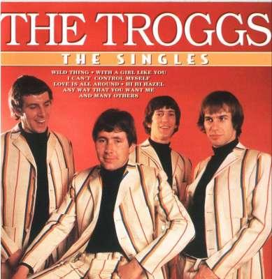 2006-the_singles