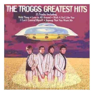 1994-the_troggs_greatest_hits