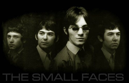 Small_Faces01(userserve-ak.last.fm)