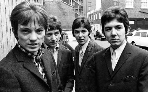 Small_Faces04(userserve-ak.last.fm)