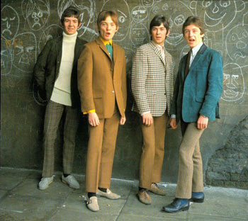Small_Faces06(userserve-ak.last.fm)