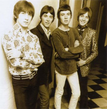 Small_Faces09(www.freewebs.com)