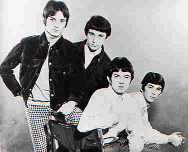 Small_Faces10(www.wappingwharf.com)