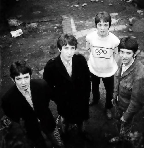 Small_Faces08(userserve-ak.last.fm)