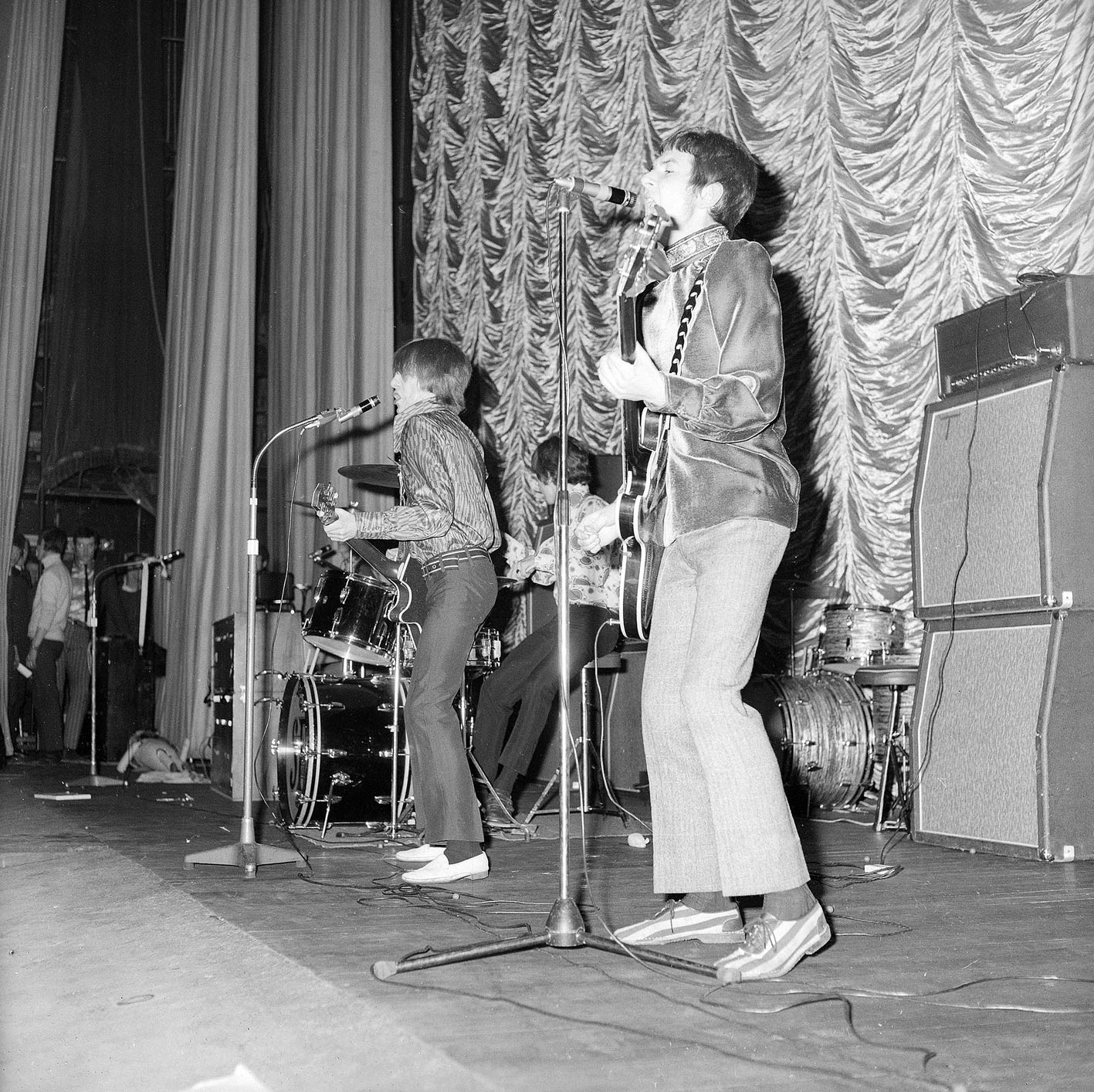 Small_Faces11(www.makingtime.co.uk)