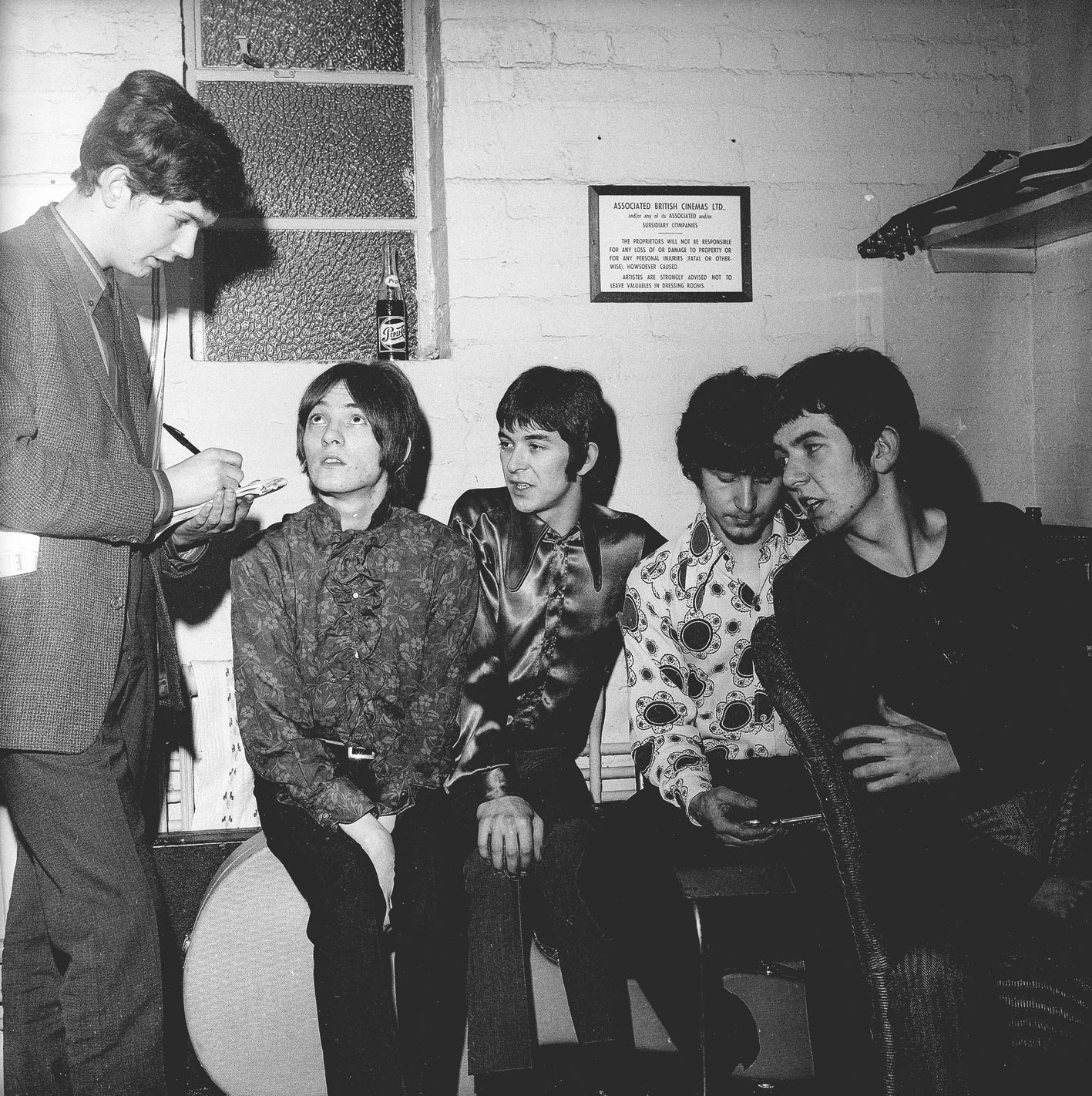 Small_Faces12(www.makingtime.co.uk)