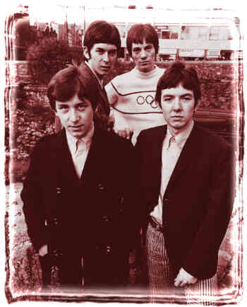 Small_Faces14(www.italiamod.com)