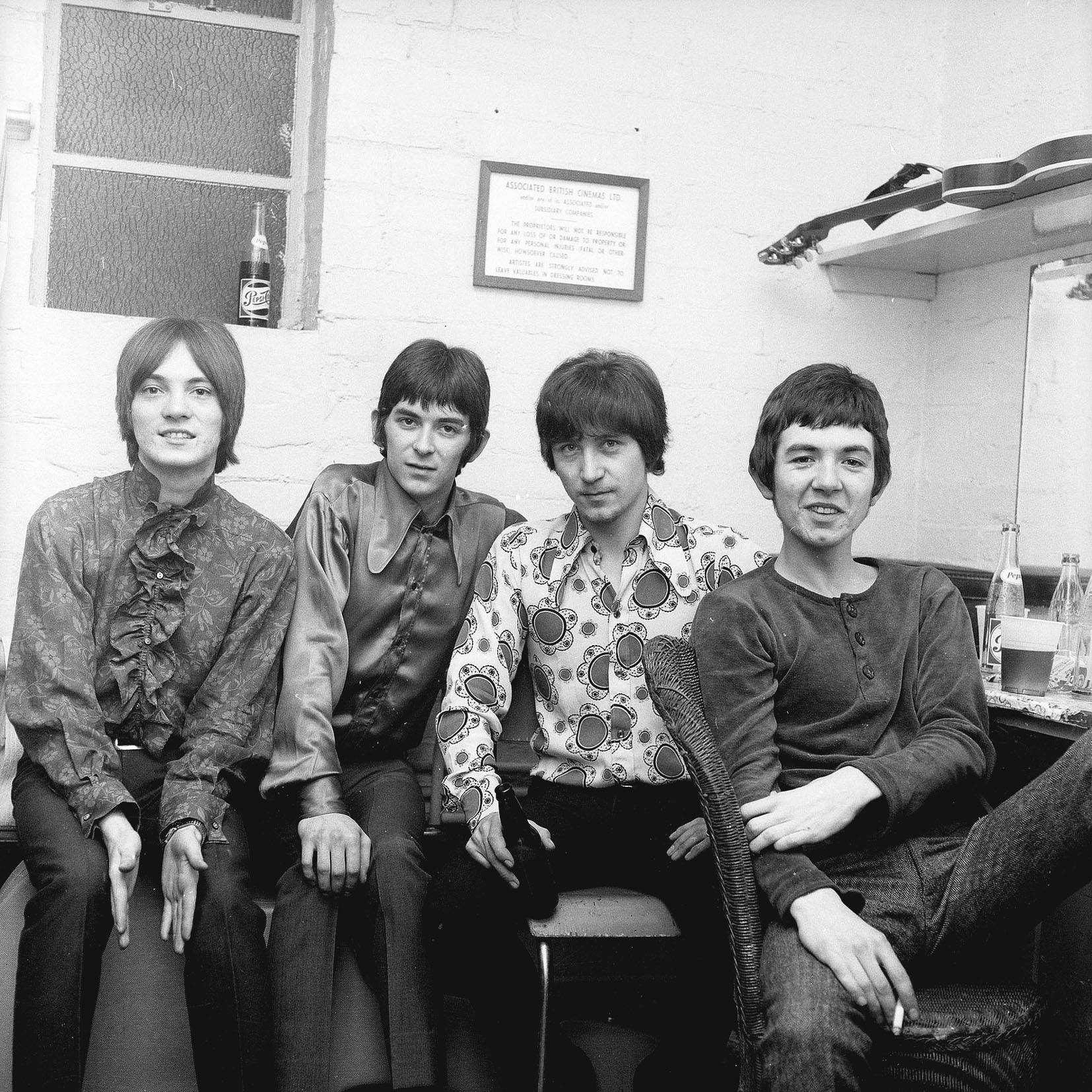Small_Faces13(www.makingtime.co.uk)