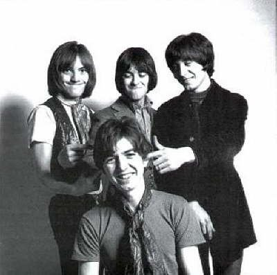 Small_Faces18(www.freewebs.com)