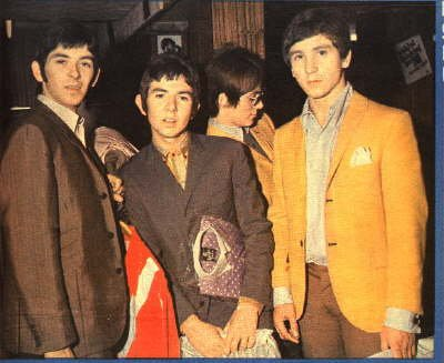 Small_Faces19(www.freewebs.com)