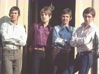 Small_Faces21(www.freewebs.com)
