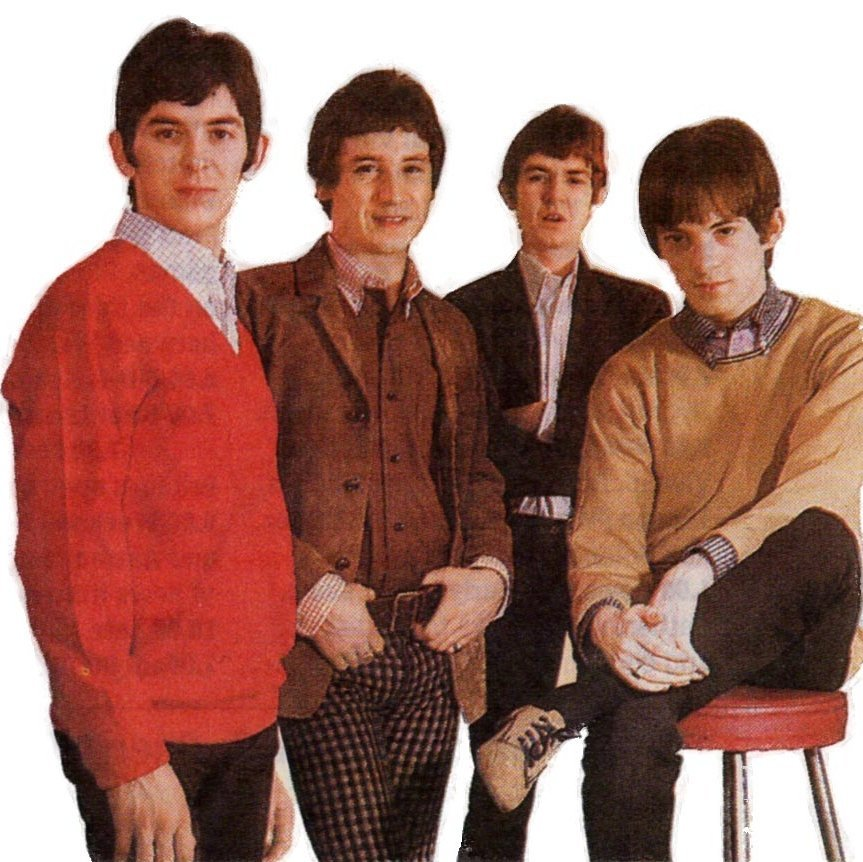 Small_Faces23(www.freewebs.com)