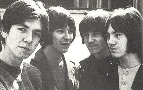 Small_Faces22(i63.photobucket.com)
