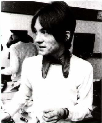 Steve_Marriott02(www.freewebs.com)