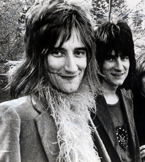 The_Faces-Rod_Stewart(www.clashmusic.com)