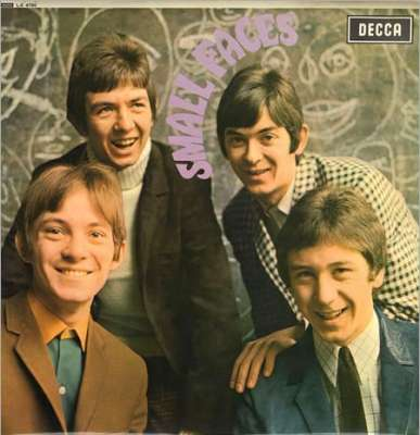 1966 Small Faces-400